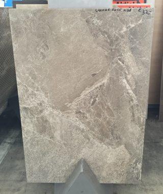 vloertegel 45x65 cm Noce H38