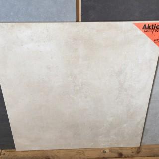 vloertegel 60x60 cm Beige H29