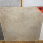 vloertegel 60x60 cm Beige H30