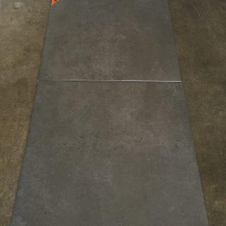 vloertegel 60x60 cm C1