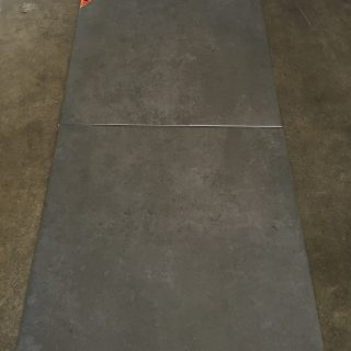 hoogglans vloertegels 60x60