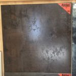 vloertegel 60x60 cm Copper H21
