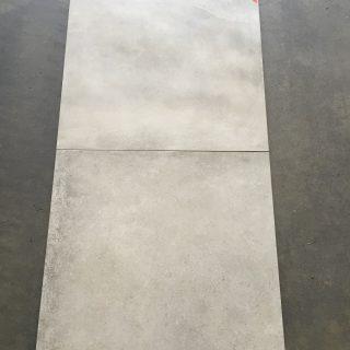 Vloertegels 60x60 cm DC 21