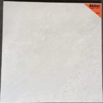 vloertegel 60x60 cm Floral Blanco P4