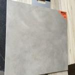 vloertegel 60x60 cm Gris H12-1