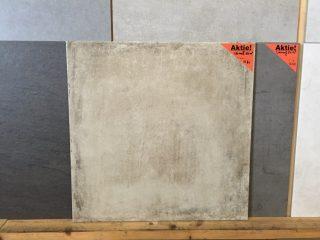 vloertegel 60x60 cm Gris H61