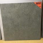 vloertegel 60x60 cm Marengo H39