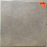 vloertegel 60x60 cm grigiyo grey P8