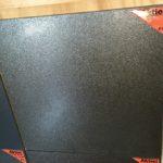 vloertegel 60x60 cm lapatto Shadow A11