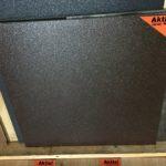 vloertegel 60x60 cm lapatto sahara A9