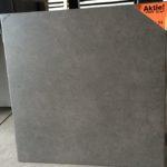 vloertegel 60x60 cm stone dimgray P6