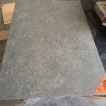 vloertegel 60x90 cm Bone H8-1