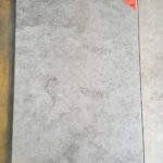 vloertegel 60x90 cm Gris H65