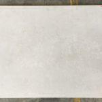 vloertegel 60x90 cm Perla H3