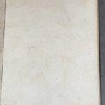 vloertegel 60x90 cm almond H2