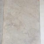 vloertegel 60x90 cm beige H1