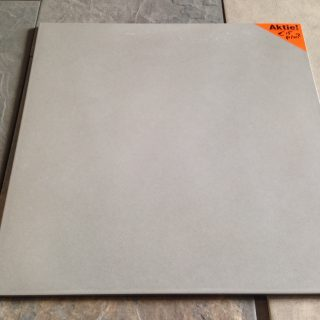 Houtlook tegels 20x115