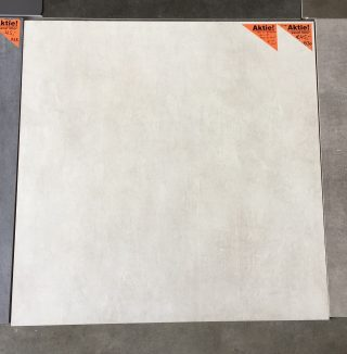 Vloertegels 90x90 cm A30
