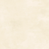 Vloertegel Fairy Beige H98