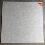 vloertegel 90x90 cn Belgisch hardsteen imitatie taupe grijs h107