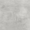 vloertegels H97 Fairy Grey betonlook