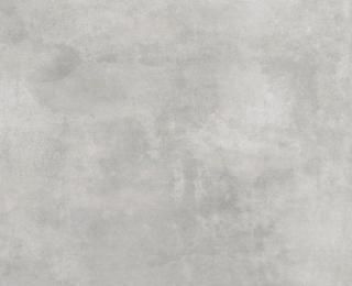 Vloertegel 90x90 cm Fairy Grijs betonlook H97