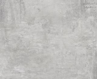 vloertegels 60x60 cm Moss Grey H91