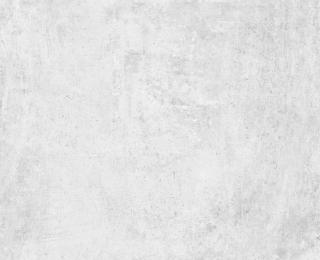 Vloertegel 90x90 cm Moss Light Grey H92
