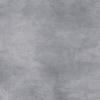 Vloertegel 90×90 cm Fairy Dark Grey H96