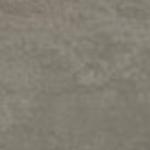 vloertegel 30x60 cm Beton Cire look E5