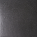 vloertegel 60x60 cm R32 Cover Antraciet