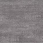 Vloertegel 30x60 cm dark grey Z15