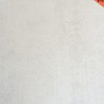 vloertegels 75x75 cm Beton Linen P13