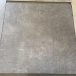 vloertegels 75x75 cm S8