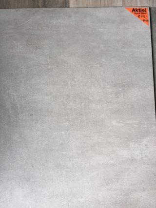 vloertegels 90x90 cm A29