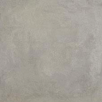 Vloertegel 90×90 cm beton cire look E4 grey