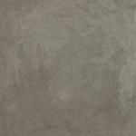 Vloertegel 90×90 cm beton cire look E5