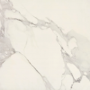 marmerlook vloertegels  80×80 cm A77