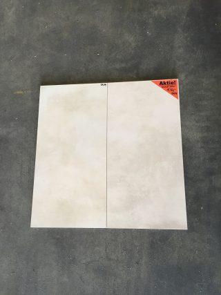 vloertegel 30x60 cm DC 24