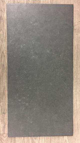 vloertegel 30x60 cm venice antraciet